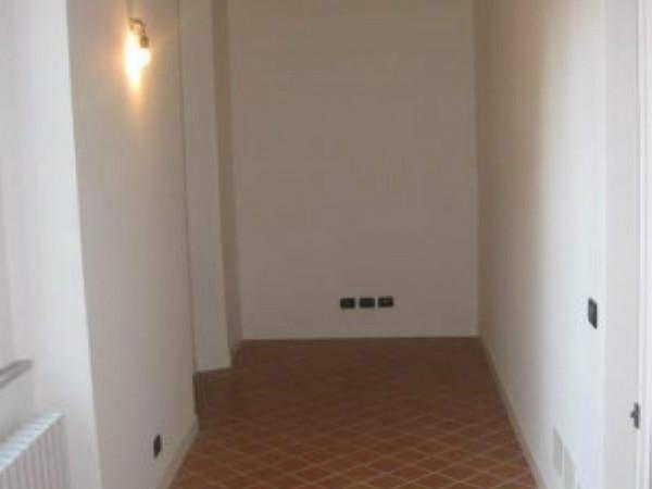 Appartamento in vendita a Savona, Centro, 190 mq - Foto 4