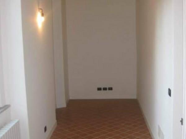 Appartamento in vendita a Savona, Centro, 190 mq - Foto 6
