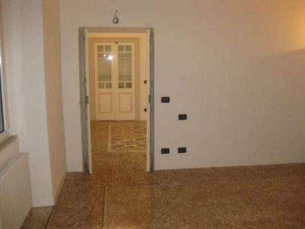 Appartamento in vendita a Savona, Centro, 190 mq - Foto 8