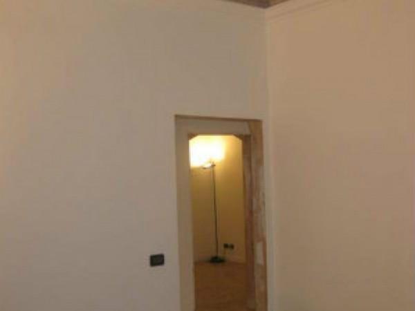 Appartamento in vendita a Savona, Centro, 190 mq - Foto 9