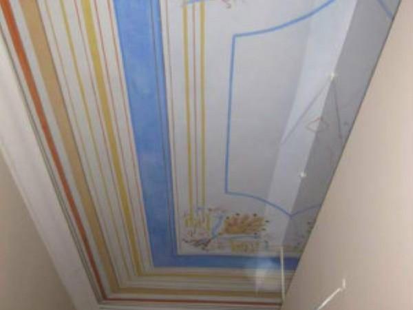 Appartamento in vendita a Savona, Centro, 190 mq - Foto 5