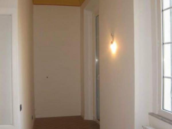 Appartamento in vendita a Savona, Centro, 190 mq - Foto 3