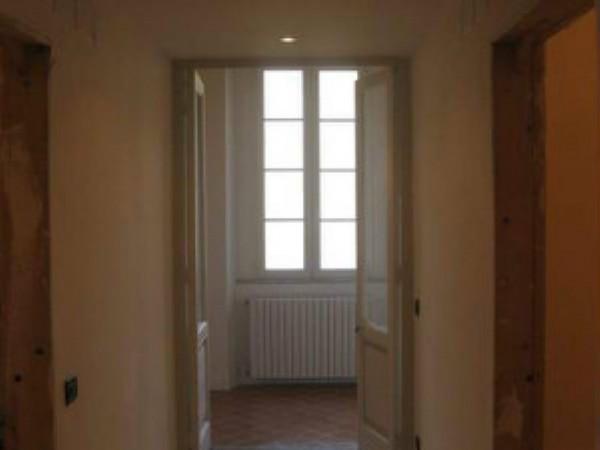 Appartamento in vendita a Savona, Centro, 190 mq - Foto 7