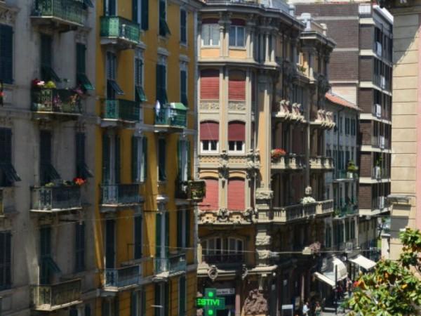 Appartamento in vendita a Savona, Centro, 130 mq - Foto 9