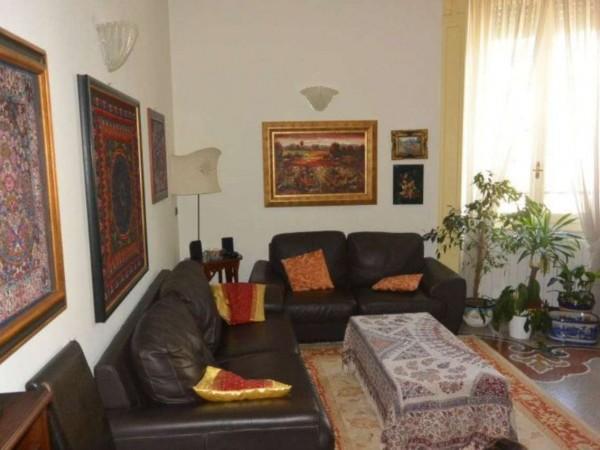 Appartamento in vendita a Savona, Centro, 130 mq - Foto 5
