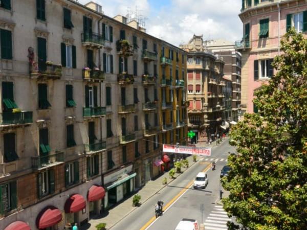 Appartamento in vendita a Savona, Centro, 130 mq - Foto 8