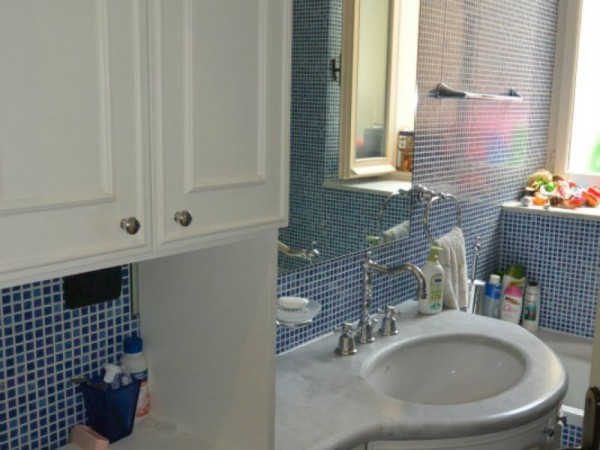 Appartamento in vendita a Savona, Centro, 130 mq - Foto 2