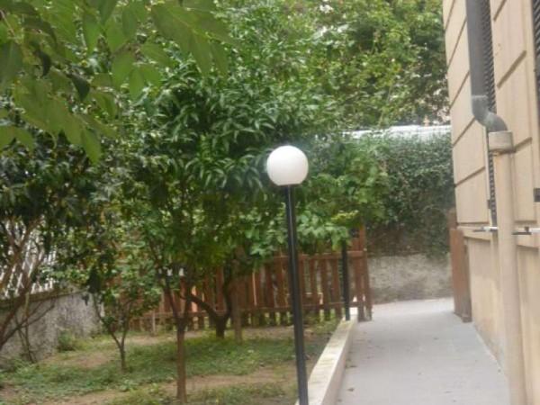 Appartamento in vendita a Savona, Villetta, 120 mq - Foto 11