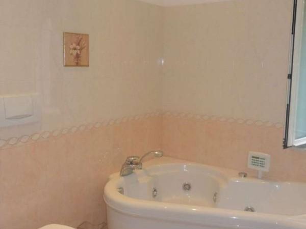 Appartamento in vendita a Savona, Villetta, 120 mq - Foto 2