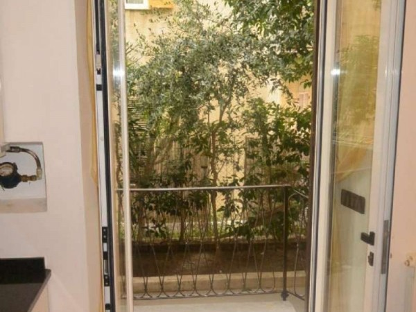 Appartamento in vendita a Savona, Villetta, 120 mq - Foto 8