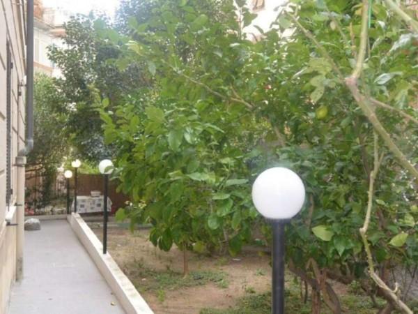 Appartamento in vendita a Savona, Villetta, 120 mq - Foto 12