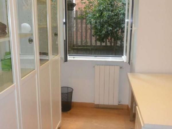 Appartamento in vendita a Savona, Villetta, 120 mq - Foto 3