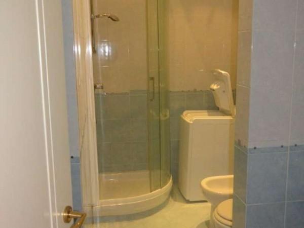 Appartamento in vendita a Savona, Villetta, 120 mq - Foto 5