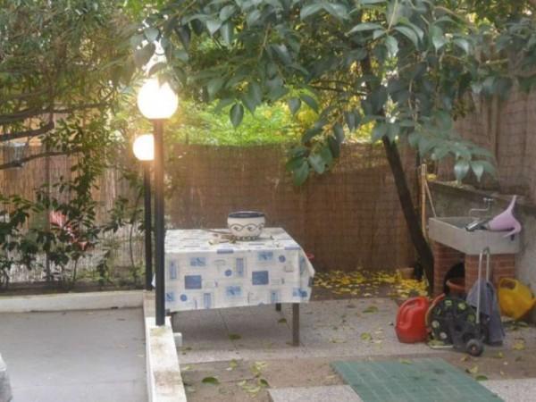 Appartamento in vendita a Savona, Villetta, 120 mq - Foto 10