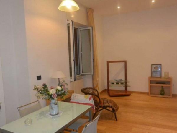 Appartamento in vendita a Savona, Villetta, 120 mq - Foto 6