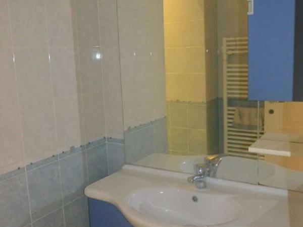 Appartamento in vendita a Savona, Villetta, 120 mq - Foto 4