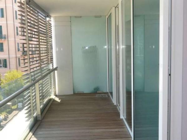 Appartamento in vendita a Savona, Darsena, 100 mq - Foto 8