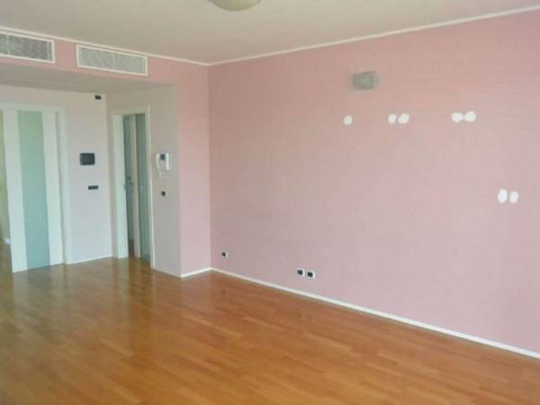 Appartamento in vendita a Savona, Darsena, 100 mq - Foto 10