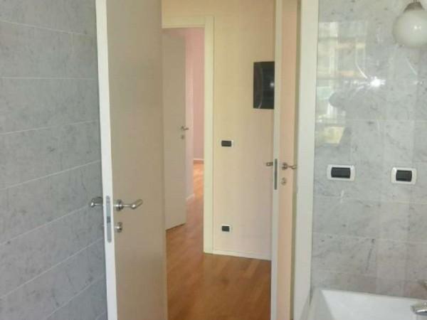 Appartamento in vendita a Savona, Darsena, 100 mq - Foto 4