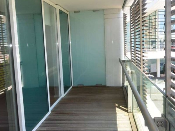 Appartamento in vendita a Savona, Darsena, 100 mq - Foto 7