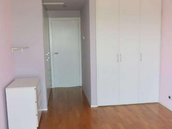 Appartamento in vendita a Savona, Darsena, 100 mq - Foto 3