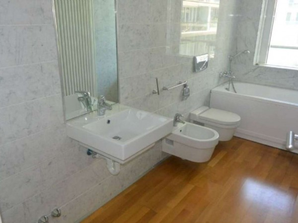 Appartamento in vendita a Savona, Darsena, 100 mq - Foto 6