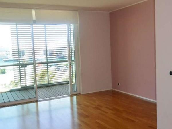 Appartamento in vendita a Savona, Darsena, 100 mq - Foto 12