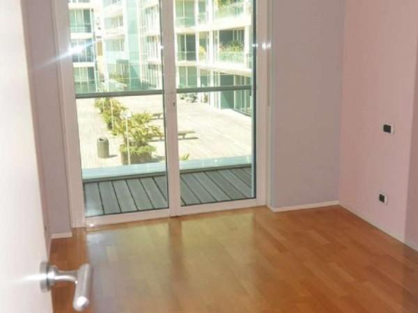 Appartamento in vendita a Savona, Darsena, 100 mq - Foto 2