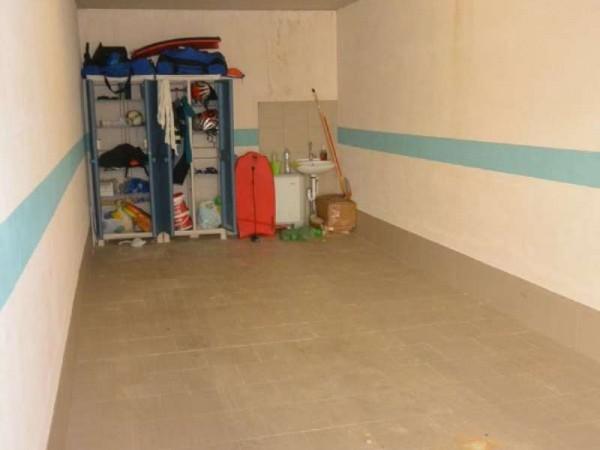 Appartamento in vendita a Finale Ligure, Varigotti Paese, 90 mq - Foto 2