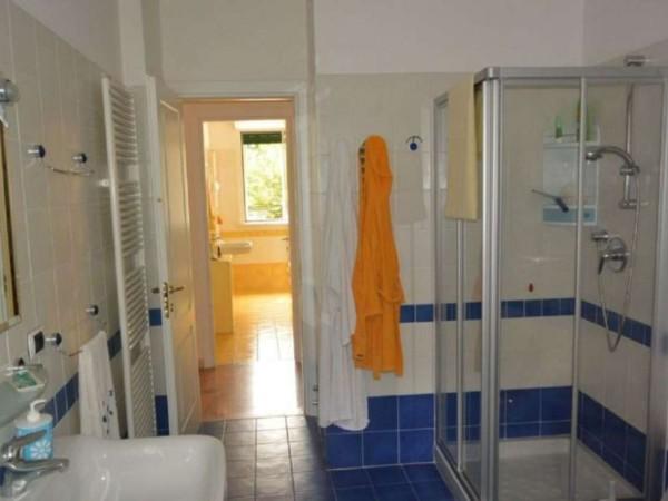 Appartamento in vendita a Finale Ligure, Varigotti Paese, 90 mq - Foto 11
