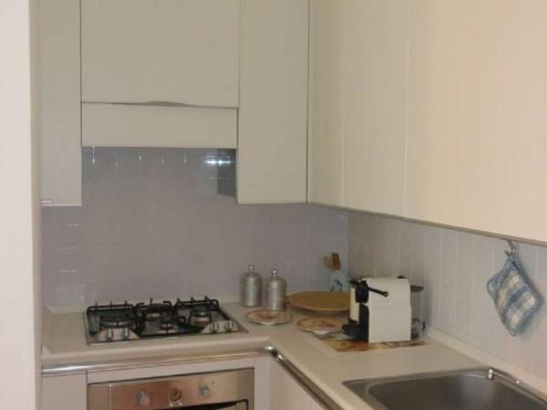 Appartamento in vendita a Finale Ligure, Varigotti Paese, 90 mq - Foto 5