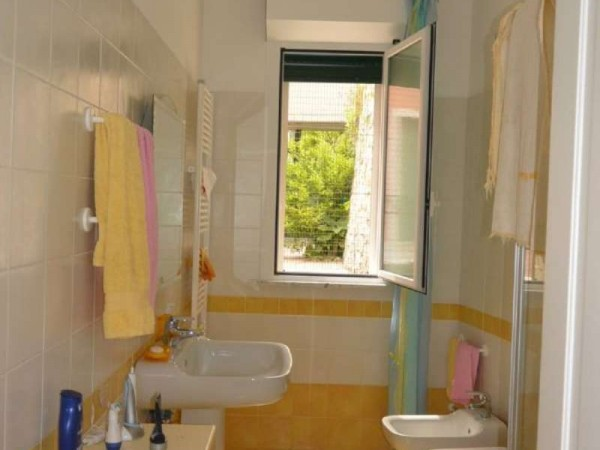 Appartamento in vendita a Finale Ligure, Varigotti Paese, 90 mq - Foto 7