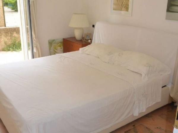 Appartamento in vendita a Finale Ligure, Varigotti Paese, 90 mq - Foto 9