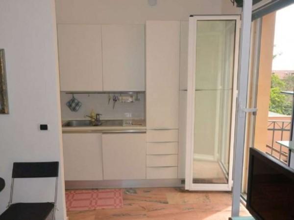 Appartamento in vendita a Finale Ligure, Varigotti Paese, 90 mq - Foto 12