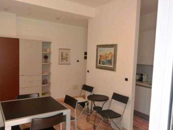 Appartamento in vendita a Finale Ligure, Varigotti Paese, 90 mq - Foto 6