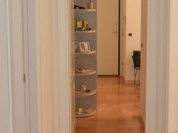 Appartamento in vendita a Finale Ligure, Varigotti Paese, 90 mq - Foto 4