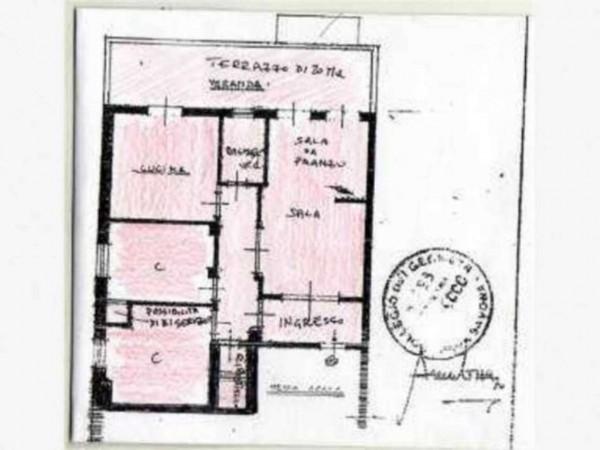 Appartamento in vendita a Finale Ligure, 100 mq - Foto 4