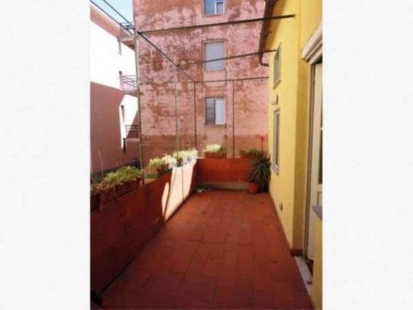 Appartamento in vendita a Noli, 110 mq - Foto 5