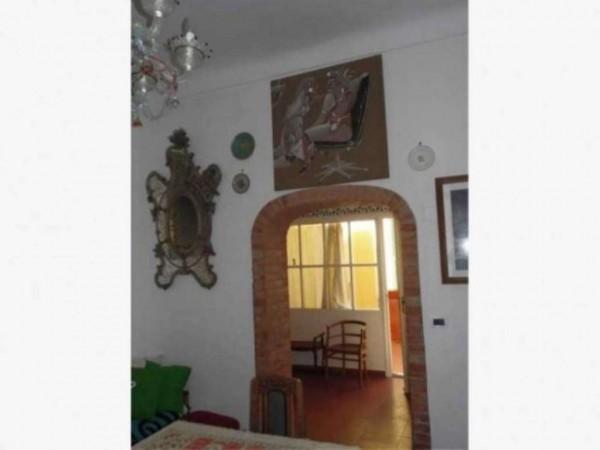 Appartamento in vendita a Noli, 110 mq - Foto 7