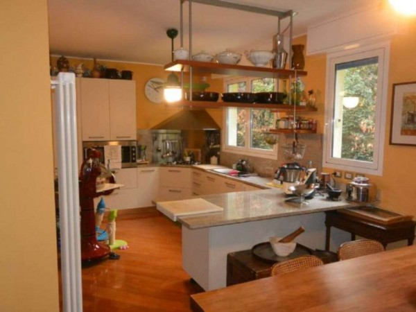 Appartamento in vendita a Zoagli, Mare, 160 mq - Foto 12