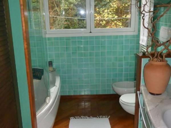 Appartamento in vendita a Zoagli, Mare, 160 mq - Foto 6