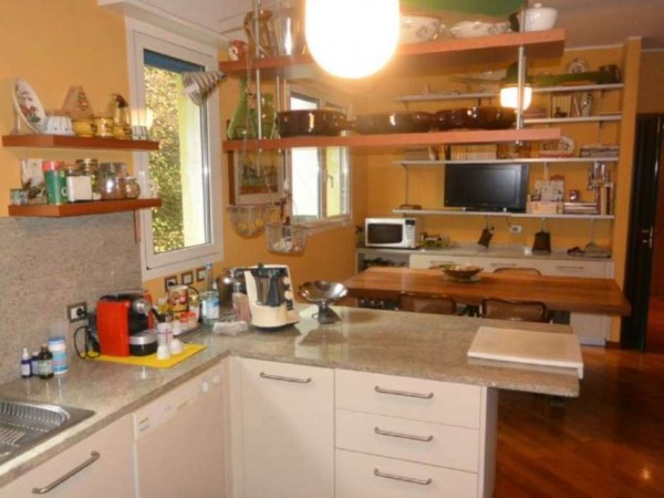 Appartamento in vendita a Zoagli, Mare, 160 mq - Foto 11