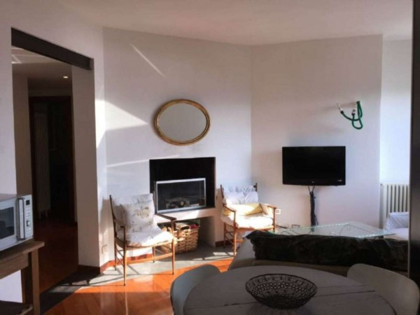 Appartamento in vendita a Zoagli, Mare, 160 mq - Foto 13
