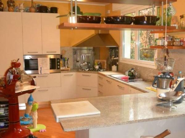 Appartamento in vendita a Zoagli, Mare, 160 mq - Foto 8