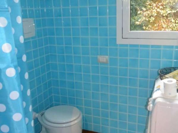 Appartamento in vendita a Zoagli, Mare, 160 mq - Foto 2