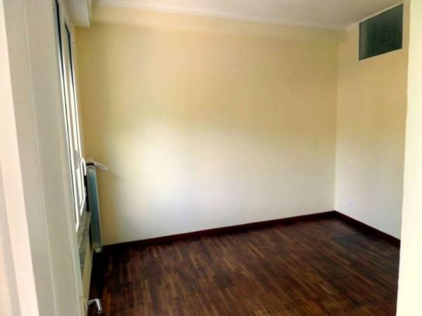 Appartamento in vendita a Recco, Montefiorito, Con giardino, 45 mq - Foto 4