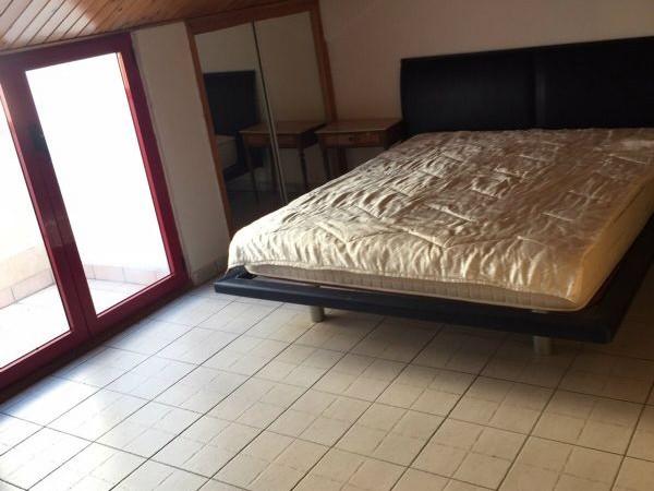 Appartamento in vendita a Giulianova, 55 mq
