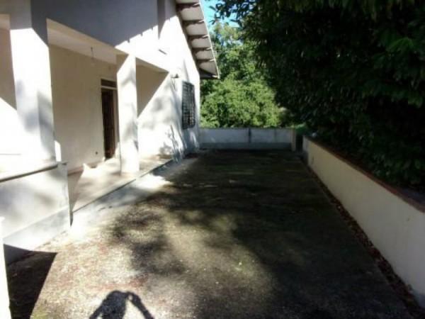 Casa indipendente in vendita a Vacri, 300 mq