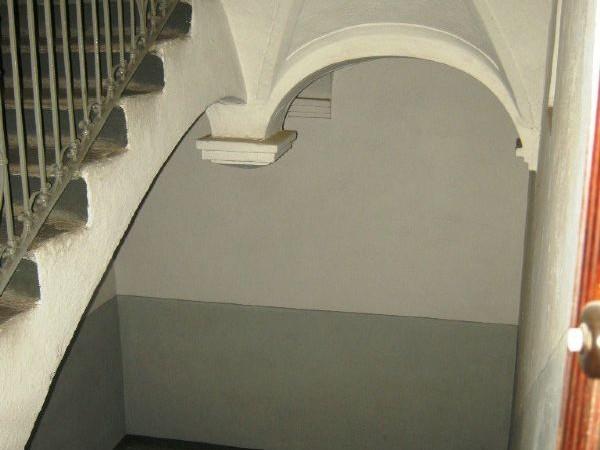 Appartamento in vendita a Mondovì, Breo, 220 mq - Foto 5