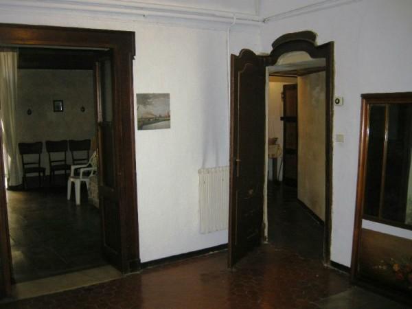 Appartamento in vendita a Mondovì, Breo, 220 mq - Foto 6